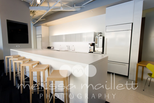 Melissa Maillett Commercial Photography